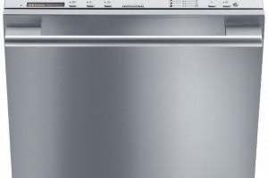 Коды ошибок в посудомоечных машинах Miele