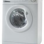Коды ошибок в стиральных машинах Candy Active Smart 80/100/130/840/1040