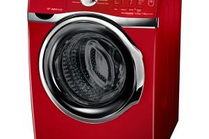 Ошибки в подключении стиральных машин