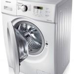 Как избавиться от плесени в стиральных машинах?