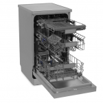 Коды несоответствий в работе посудомоечных машин Whirlpool