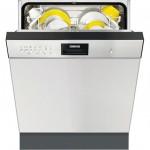 Почему посудомоечная машина плохо моет посуду?