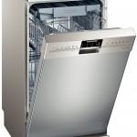 Какие средства можно добавлять в посудомоечную машину?