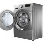 Почему протекает стиральная машина?