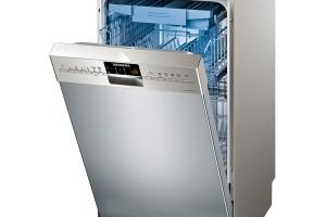 Все о ремонте посудомоечных машин Siemens
