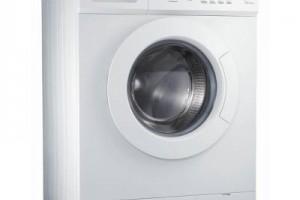 Сервисный тест и коды ошибок в стиральных машинах Hansa РА451А520/РА4510В421