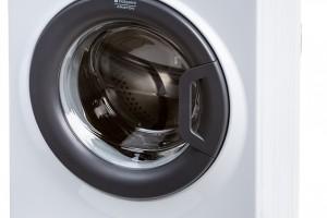 Сервисное обслуживание стиральных машин Ariston с системой EVO-II