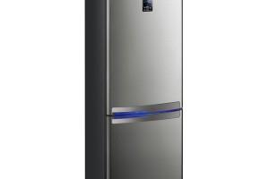 Как избавиться от шумности холодильника