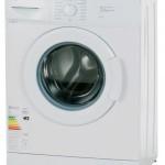 Автотестирование и ремонт стиральных машин Beko