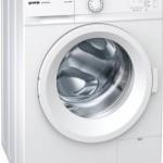 Как правильно разобрать стиральную машину Gorenje WA-410/510/910/1010 TL?
