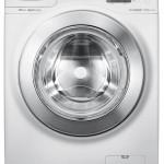 Как убрать неприятный запах из стиральной машины?