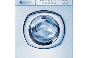 Что делать, если стиральная машина скрипит, шумит и гремит?