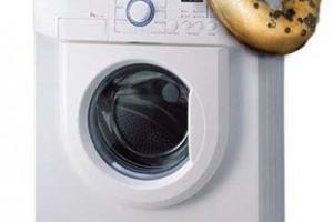 Принцип работы стиральных машин с дополнительной сушкой