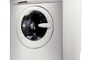 Словарный запас мастера по ремонту стиральных машин