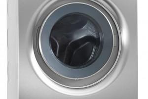 Тестовый режим и неисправности в стиральных машинах Asko