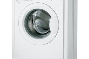 Замена подшипников в стиральной машине Indesit WG-1035 TXR