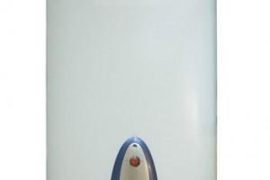 Ремонт водонагревателя Thermex IS30V - замена тэна в водонагревателе