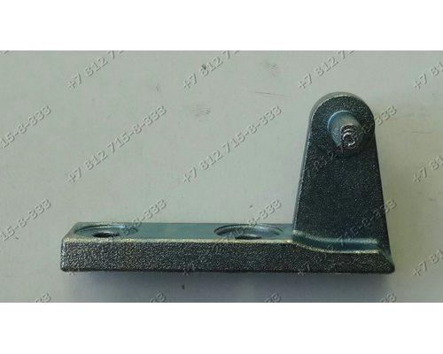 Cредняя петля холодильника Bosch Siemens 00421391 00605746
