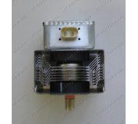 Магнетрон MA03W05 2M261-M36 инверторный печки Panasonic