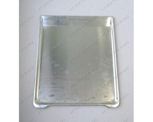Противень 320*385 мм плиты Gefest 3100-06