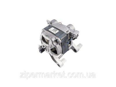 Мотор стиральной машины Whirlpool MCA 38/64-148/ALB4 461975041161, 461975025912 купить