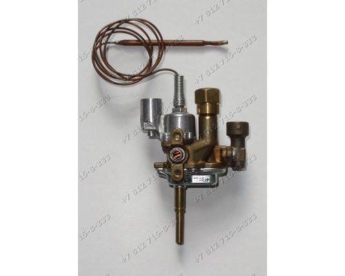 Газовый кран для плиты Gorenje GI438E GI438W GI477W GI438E 164835/01