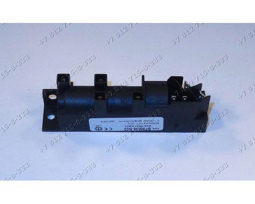 Генератор поджига BF95046-N00 для плиты Electrolux