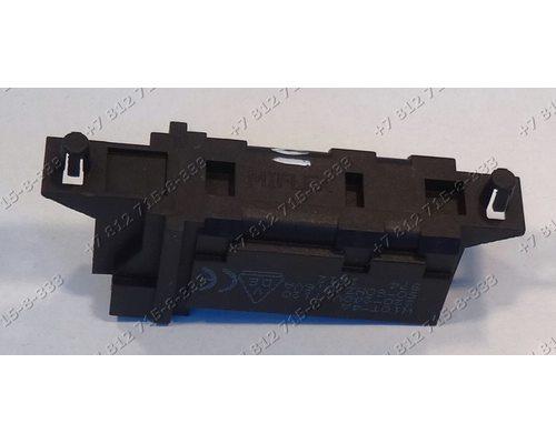 Генератор поджига W10T-4A 220-240V 4 контакта без заземления Hansa FCMX59220