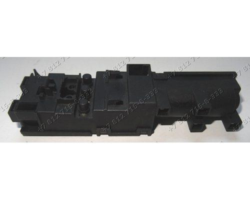 Генератор поджига BF90046-00 4 контакта BF90046-N10N BF90046-N11 плиты Indesit Ariston