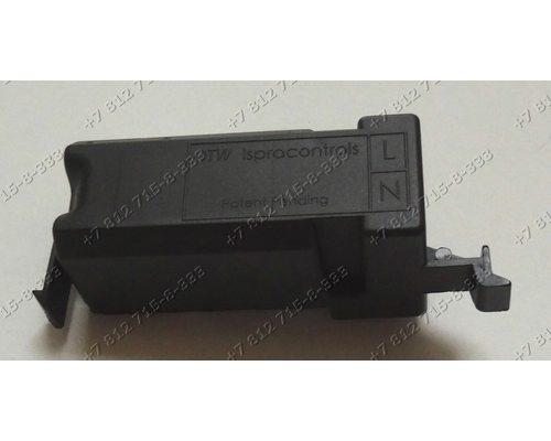Генератор поджига B200046-12 220-240V 50-60Hz 461961522261 на 4 контакта без заземления плиты Whirlpool