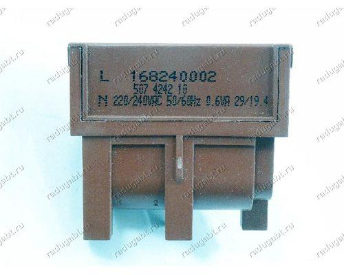 Блок электроподжига Beko