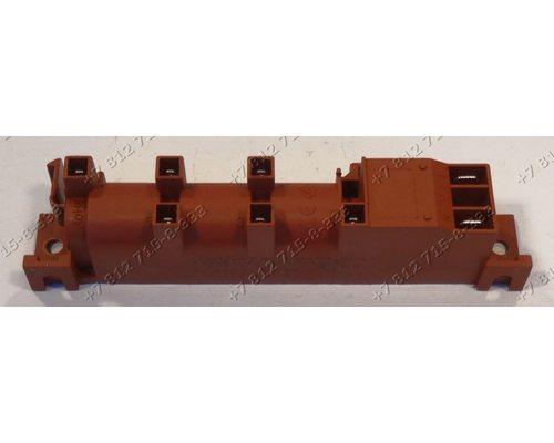 Генератор поджига BF80066-N80 для плиты Gorenje GI438B, GI52320AW и т.д.
