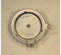 Горелка 3540203 для плиты Electrolux EHG6833X EGT6343LOK EGG7353NOX