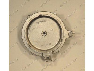 Горелка для плиты 3540062076 Electrolux
