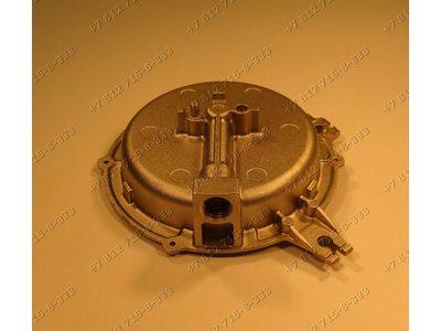 Горелка для плиты Electrolux 3540062068