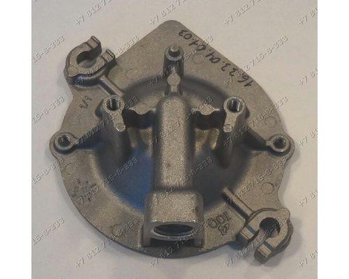 Горелка большая для плиты Hansa FCGW50000010, FCGW550866, FCGX57203030, FCGW516328