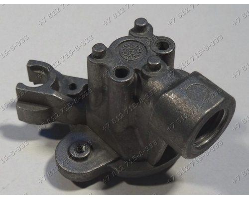 Горелка малая для плиты Hansa FCGW550866 FCGW516328
