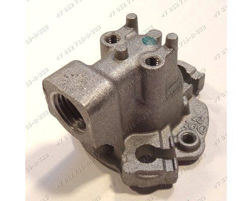Горелка малая для плиты Hansa FCGW54003010 FCGW56012037 FCGW57001030