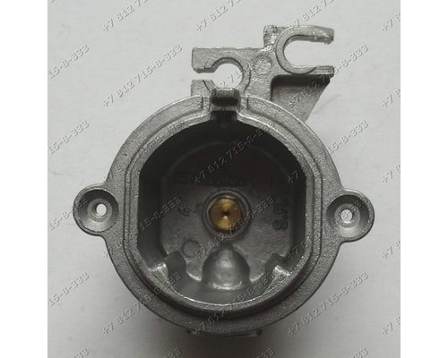 Горелка для плиты Bosch NGM615XEU