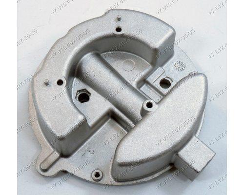 Горелка большая для плиты Gorenje K65345BX