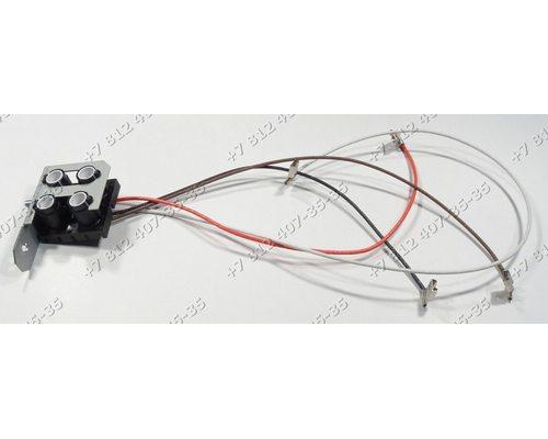 Индикатор остаточного тепла для плиты Bosch, Gaggenau CK270104