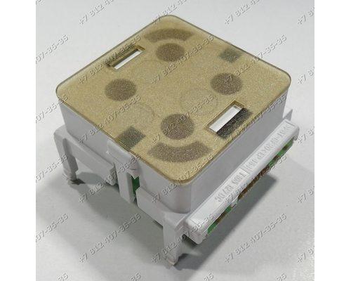 Индикатор остаточного тепла духовки Miele KM631 40/62850648