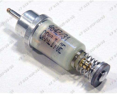 Клапан газ контроля 4642/31 универсальный для плиты Gorenje GI438E GI465E