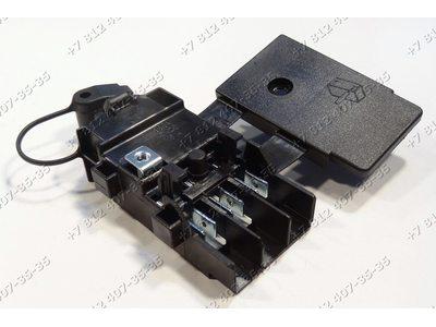 Клеммная коробка духовки Electrolux, Zanussi ZDE320X, EHT6765X, EGT96342YW, PQX310UV, PVN955UOV