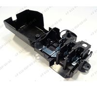 Клеммная коробка 440V T110 EC806 для плиты Indesit Ariston G0MEGR, G1MCGR, G504E2F, G504E3