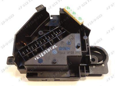 Клеммная коробка для плиты Bosch, Siemens