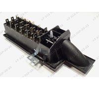 Клеммная коробка для плиты Bosch, Gaggenau CK270104/01