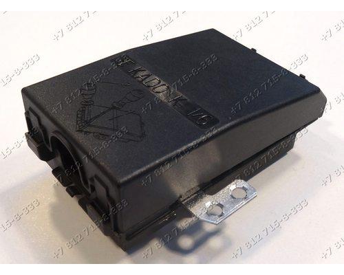 Клеммная коробка Kado K1/6 плиты Gorenje