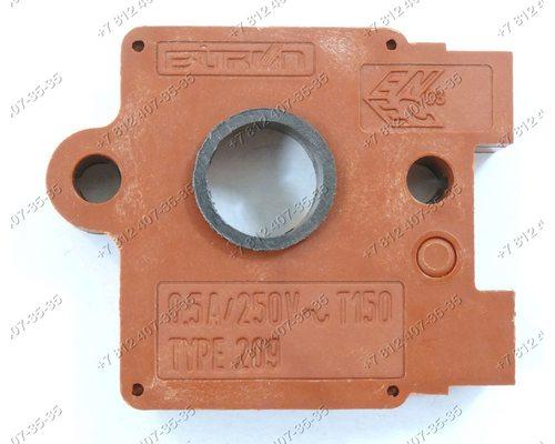 Микропереключатель поджига для плиты Indesit Ariston PI640A(IX) 3338730101