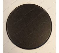 Крышка рассекателя плиты Electrolux 3540139072